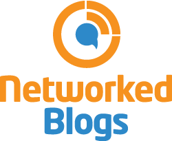 Networked Blogs